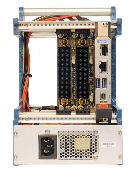 VF370 and VF330 Rack front.png