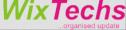Wix Techs
