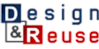 Design & Reuse