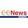 EE News Europe