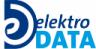 Electro DATA
