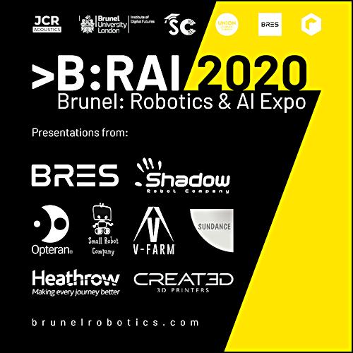 B:RAI 2020