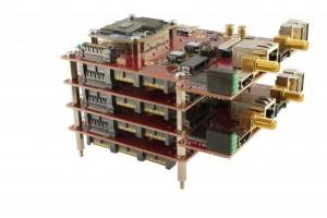 EMC2_stack