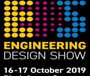 Engineering Design Show 2019