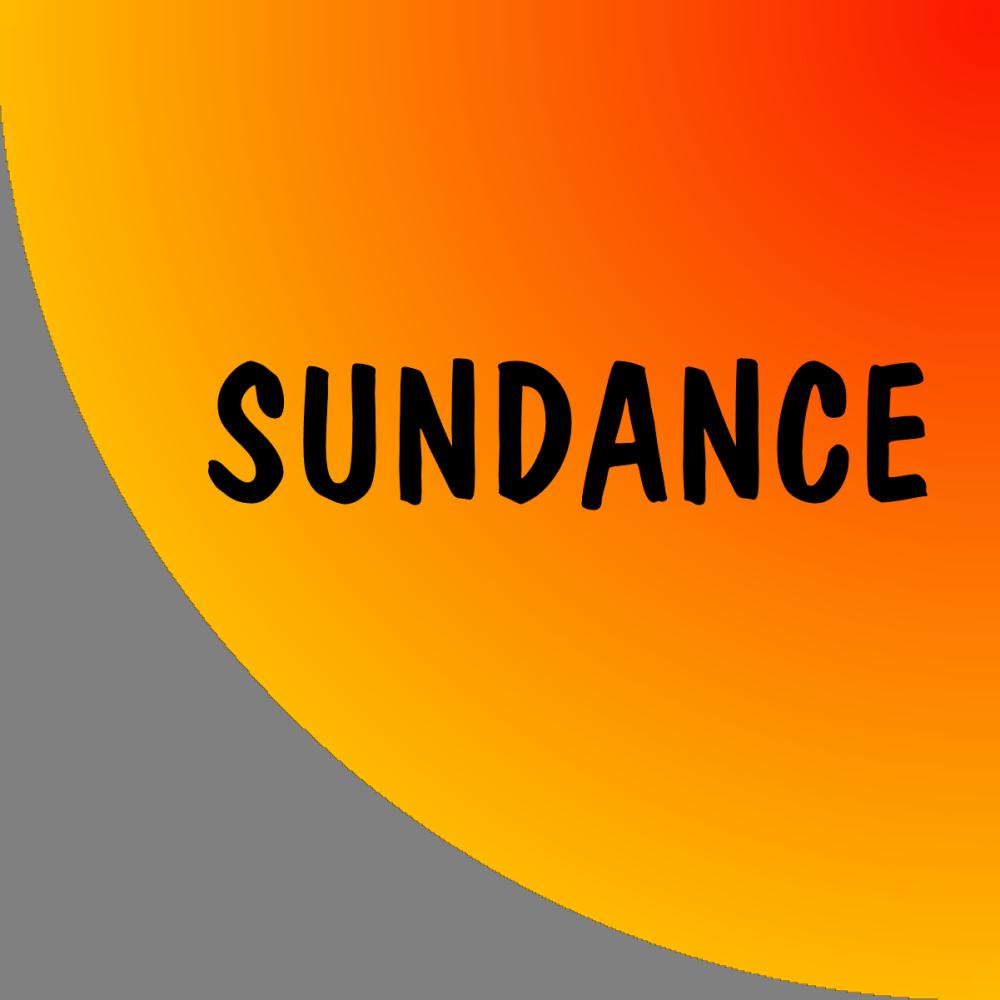 Sundance.com