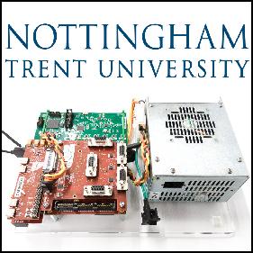 NTU Smart 4 Industry Workshop