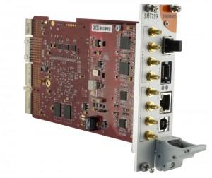 SMT759_front_panel_2_800