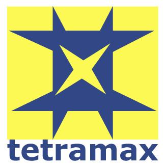 TETRAMAX – LYNSYN LITE