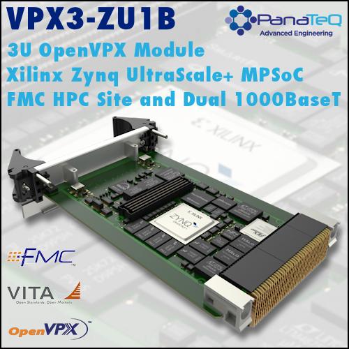 VPX3-ZU1B