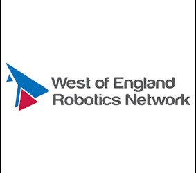 West of England Robotics network