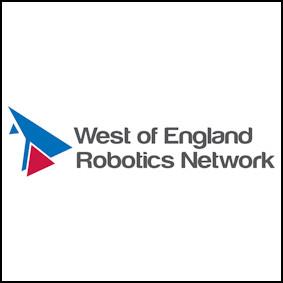 West of England Robotics network