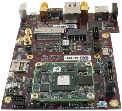 EMC2_Z7030