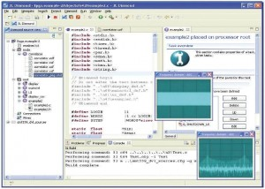 mimo_lte_software