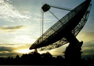 radio_telescope