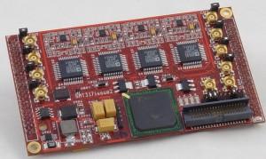 SMT317