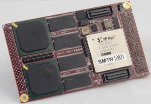 SMT374-300