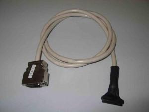 SMT502-IDC