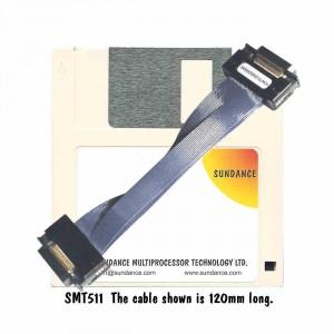 SMT511