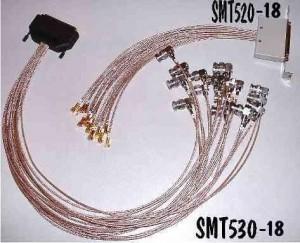 SMT520