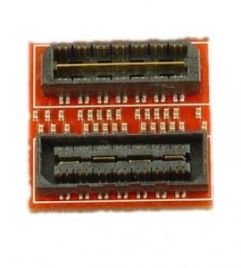 SMT526-RSL-IC1-AC