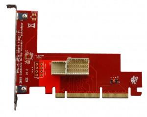 SMT580