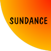 Sundance.com