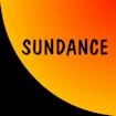 sundance_logo_105